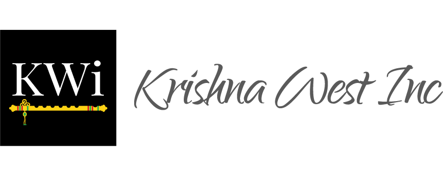 Krishna West Inc