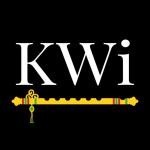 cropped-KrishnaWestInc_logo.png